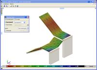 Cypecad progetto calcolo e dimensionamento di strutture in calcestruzzo armato e in acciaio - Dimensionamento scale interne ...